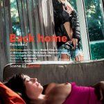 VivThomas presents Julia Roca, Lara West in Back Home Reloaded Episode 1 – Carnal – 16.03.2018