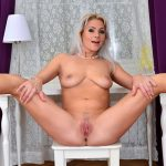 Anilos presents Kathy Anderson in Sex Appeal – 20.03.2018