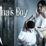 PureTaboo presents Blair Williams in Mammas Boy – 07.03.2018