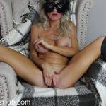 Alexa Pearl in Hung like a Horse Huge Bbc Ride