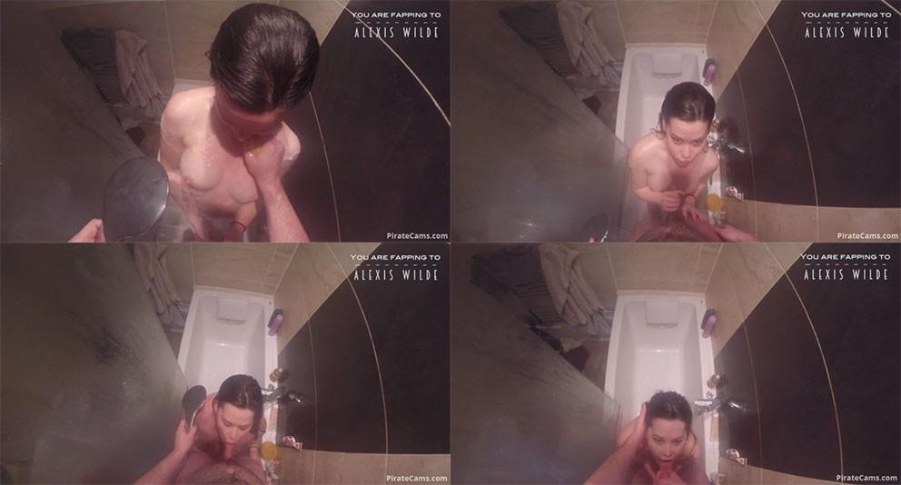 AlexisWilde-ShowerFacial.jpg
