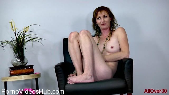 Allover30_presents_Natasha_Wylde_30_years_old_Interview_-_05.03.2018.mp4.00013.jpg