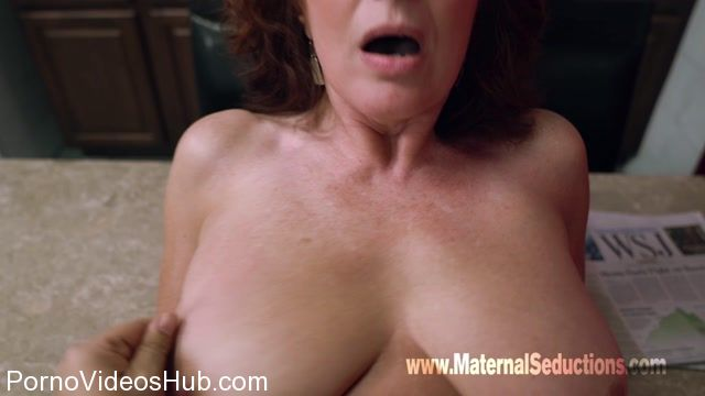 Andi_James_-_Mommy_Is_All_I_Need_-_Mommy_By_Day.mp4.00009.jpg