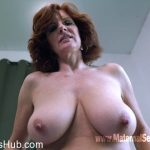 Andi James – Mommy Is All I Need – Mommy By Night