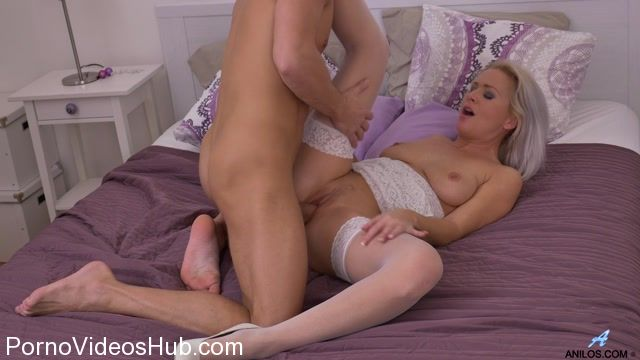 Anilos_presents_Kathy_Anderson_in_Hardcore_-_14.03.2018.mp4.00006.jpg