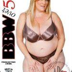 BBW Over 50 – Deedra Rae ( Full Movie)