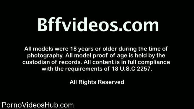 Watch Online Porn – BFFVIDEOS presents Mistress Rebecca In Worship My White Ass Bitch (MP4, FullHD, 1920×1080)