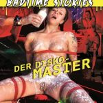 Badtime Stories 9: Der Disko-Master (Full Movie)