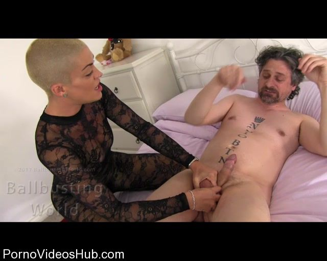 Ballbusting_World_presents_The_Hunteress_Returns.mp4.00004.jpg