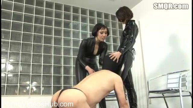 Watch Online Porn – Ballerinas Leggy Punishment – Ann Dee Fetish Man Part 2 [AMEC-002] (AMEDIA _ Mousouzoku) [cen].mp4 (MP4, SD, 768×432)