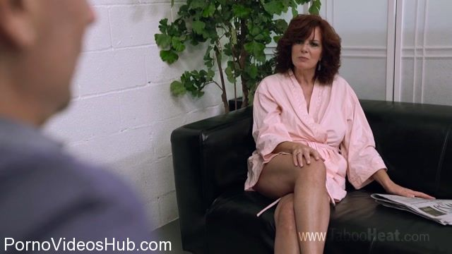 Watch Online Porn – Bare Back Studios Andi James – Mommy Continues To Learn Her Place part 1 (MP4, FullHD, 1920×1080)