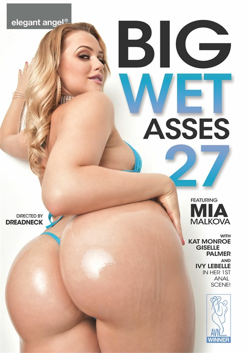free big wet butts porn movies