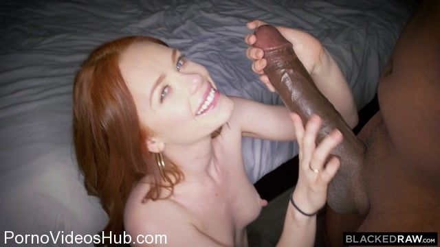 BlackedRaw_presents_Ella_Hughes_in_The_Biggest_Ive_Ever_Seen_-_23.03.2018.mp4.00003.jpg