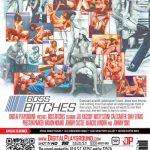 Boss Bitches – Cali Carter, Jill Kassidy, Misty Stone, Shay Evans (Full Movie)