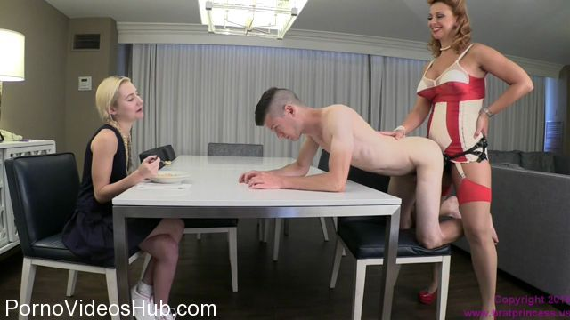 Brat_Princess_presents_Brianna__Odette_in_Pegged_by_Mother_for_Sisters_Birthday_Breakfast.mp4.00000.jpg