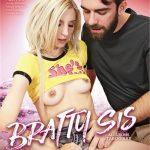 Bratty Sis – Jade Jantzen, Kara Faux, Kristen Scott, Maya Kendrick, Piper Perri (2018/Full Movie)