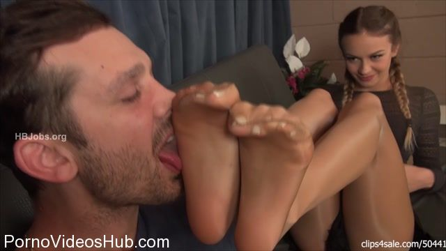 image Bratty sis making my little sis cum for christmas s3e9