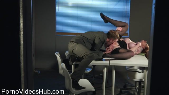 Brazzers_-_BigTitsAtWork_presents_Zara_DuRose_in_Corporate_Espionage_-_13.03.2018.mp4.00012.jpg