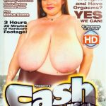 Cash For Chunkers 7 (Full Movie)
