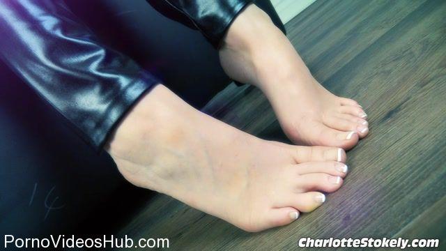 Charlotte_Stokely_in_Foot_Domination_For_Weaklings.mp4.00006.jpg