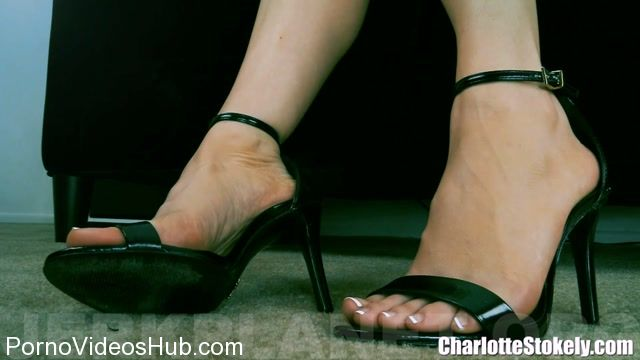 Charlotte_Stokely_in_So_Ya_Wanna_Be_My_Slave.mp4.00009.jpg