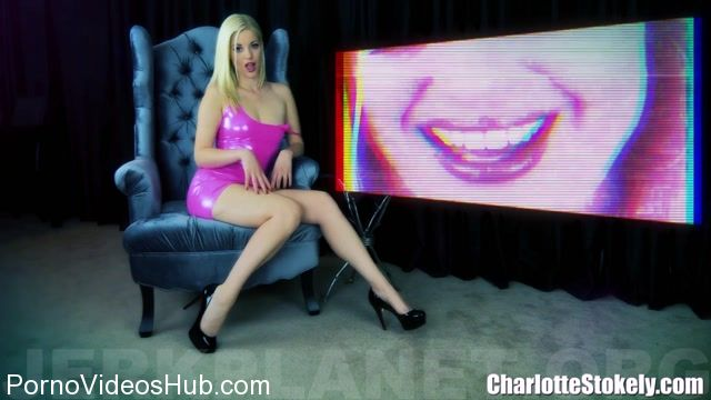 Charlotte_Stokely_in_You_Obey_My_Instructions.mp4.00009.jpg