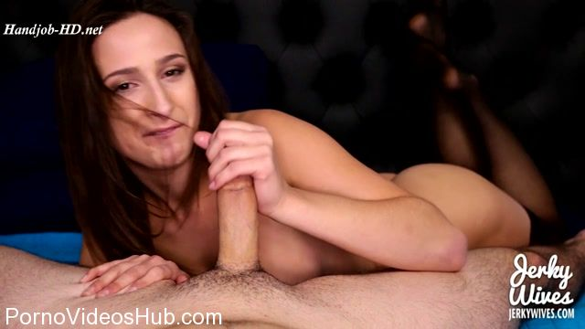 Clips4Sale_-_Jerky_Wives_presents_Ashley_Adams_in_Over_the_Edge.mp4.00003.jpg