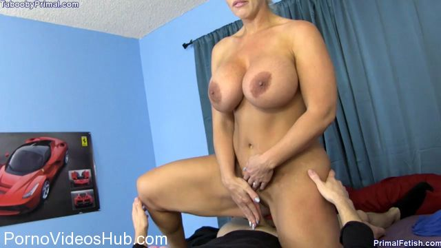 Clips4Sale_-_Primals_Taboo_Sex_presents_Alura_Jensen_in_Cumming_On_Moms_Tits.mp4.00008.jpg