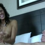 Clips4Sale – Taboo-Fantasy presents Summer in Consenting Adults
