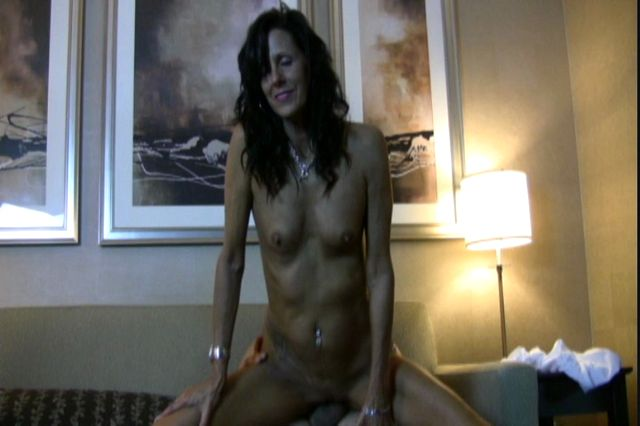 Clips4Sale_-_Taboo-Fantasy_presents_Summer_in_Mom_Ruined_My_Orgasm__.wmv.00010.jpg