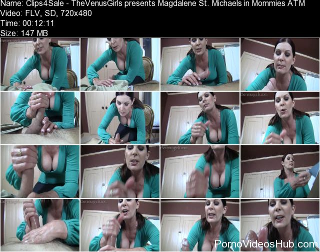 Clips4Sale_-_TheVenusGirls_presents_Magdalene_St._Michaels_in_Mommies_ATM.flv.jpg