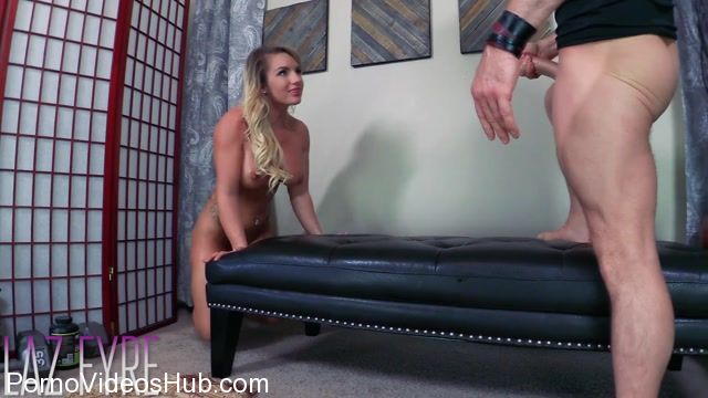 Watch Online Porn – Clips4Sale – Lady Fyre Femdom presents Cali Carter: Fit Chick Pays with Pussy (MP4, FullHD, 1920×1080)