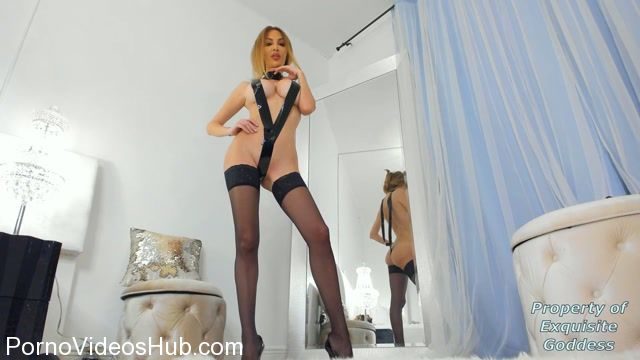 Clips4sale_presents_Exquisite_Goddess_in_SERVE_ME.mp4.00007.jpg