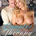 Couples Therapy – AJ Applegate, Andy Zane, Anna Bell Peaks, Bill Bailey, Charles Dera, Daisy Stone, James Deen, Markus Dupree, Olivia Austin, Vicki Chase (2018/ Full Movie)