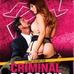 Criminal Passions – Alison Rey, Ana Foxxx, Dani Jensen, India Summer, Joseline Kelly (2018/ Full Movie)