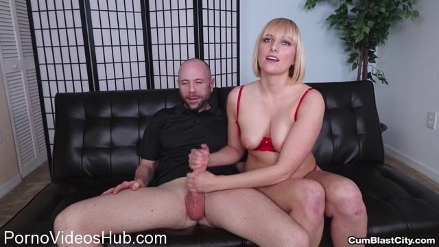 Watch Online Porn – CumBlastCity presents Kate Enland Cumshot Facial (MP4, FullHD, 1920×1080)