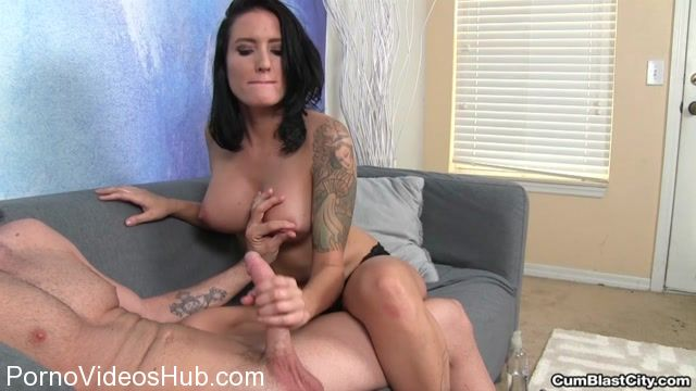 CumBlastCity_presents_Michelle_in_Relaxing_handjob.mp4.00008.jpg