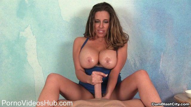 CumBlastCity_presents_Sienna_Lopez_in_Busty_Latina_wants_some_cum.mp4.00007.jpg