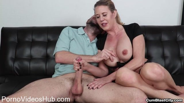Watch Online Porn – Cum Blast City presents Grace Evangeline in Cum Crave (MP4, FullHD, 1920×1080)