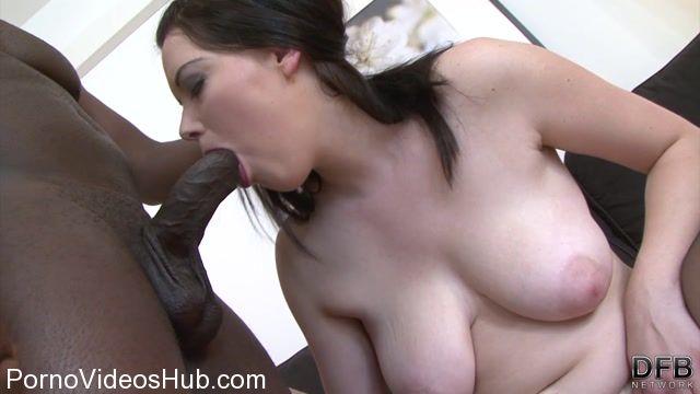 DFBnetwork_presents_Hana_-_Cum_On_My_Natural_Juicy_Tits.mp4.00004.jpg