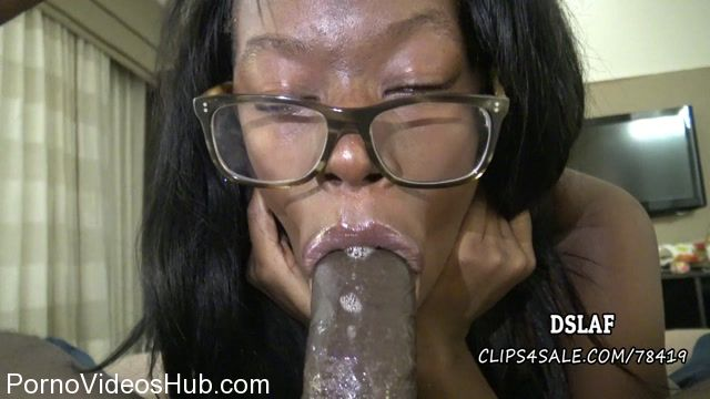 Watch Online Porn – DSLAF – Dick Sucking Lips And Facials presents Fresh Talent-Hershee Diamond Superhead And Cum In Mouth (MP4, FullHD, 1920×1080)
