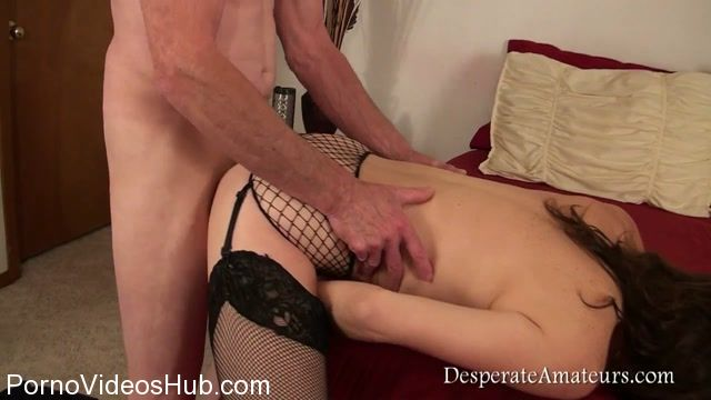 DesperateAmateurs_presents_Bobbie.mp4.00008.jpg