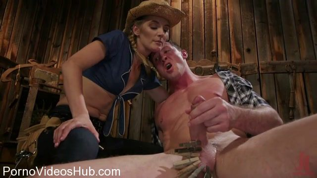 DivineBitches_presents_Rancher_Mona_Wales_Breeds_New_Beefcake_Pierce_Paris_-_27.03.2018.mp4.00004.jpg
