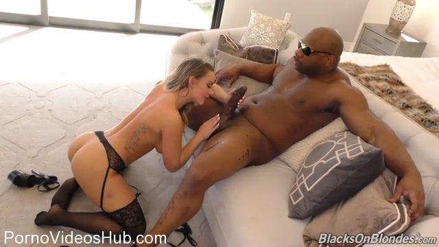 DogFartNetwork_-_BlacksOnBlondes_presents_Cali_Carter_-_And_Monster_Big_Black_Cock_Devin_King_-_27.03.2018.mp4.00013.jpg