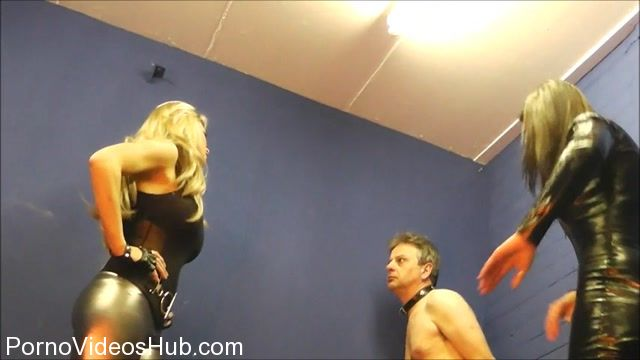 ELISE_BULLIES_BALLS_UK_presents_UK_Mistress_Elise_In_Disturbing_Genital_Attack.mp4.00004.jpg