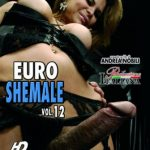 Euro Shemale 12 (Full Movie)