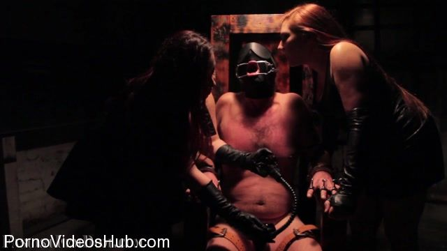 Facist_FemDom_presents_Deprivation_and_Interrogation.mp4.00012.jpg