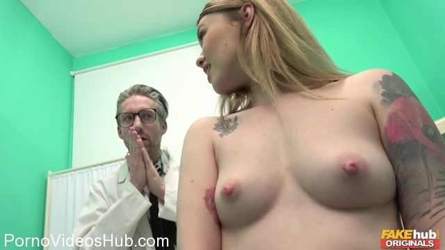 FakeHospital_presents_Misha_Cross_in_Heart_Attack_-_24.03.2018.mp4.00001.jpg
