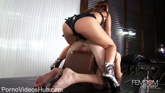 FemdomEmpire_presents_Kiki_Vidis_in_Strap-on_Rampage.mp4.00015.jpg