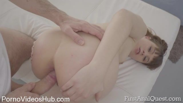 FirstAnalQuest_presents_Young_Luna_Rival_anal_porn_video__-_21.03.2018.mp4.00014.jpg